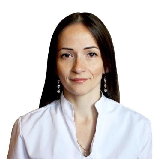 13 сентября (пятница) в клинике «ВолховМед» ведет прием врач-эндокринолог Беляева Надежда Викторовна (специалист из г. Санкт-Петербурга)