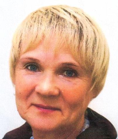 В Клинике «ВолховМед» начинает вести приём врач-психиатр, психотерапевт Акуленко Нина Александровна