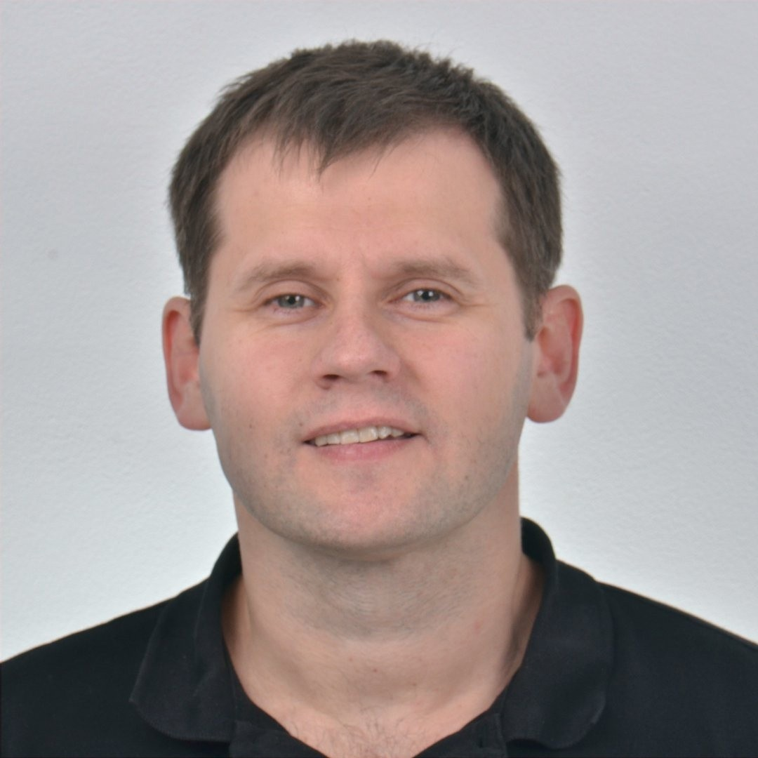В клинике «ВолховМед» начинает вести приём БОРИСОВ Андрей Викторович